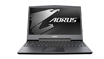 Gigabyte Aorus X3 Rivet Networks Killer Ethernet Driver (2019)