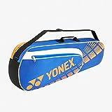 Yonex Badminton Bag 4623-Blue