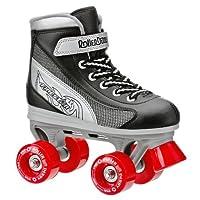 Roller Derby Firestar Boys Roller Skate by Roller Derby