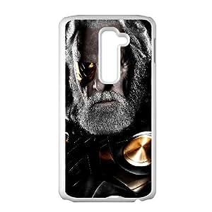 Odin Thor Movie 757 LG G2 Cell Phone Case White gift pp001_9467598