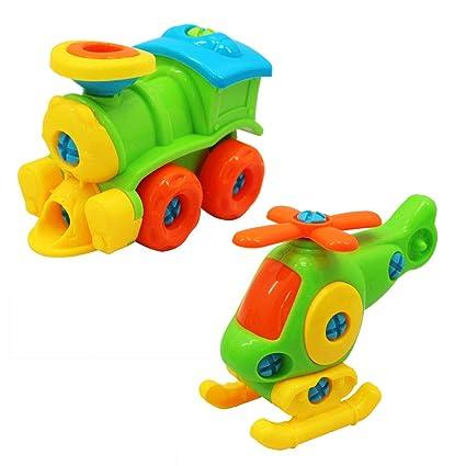 Amazon.com: CDJX - Juguete de entrenamiento y juguete para ...