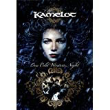 Kamelot - One Cold Winter's Night: Live