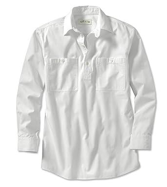 a51e5909090a Rough Rider Shirt