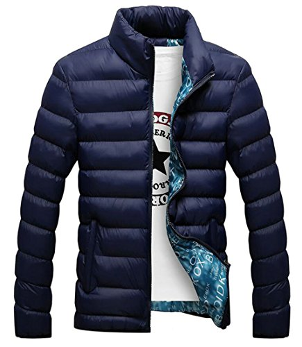 Puffer Coats Ultra amp;W Packable Jackets Warm amp;S Mens 4 M Down wxq5UY8U