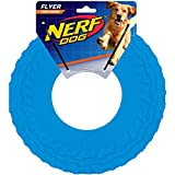 Nerf Dog VP6830 Tire Flyer-10