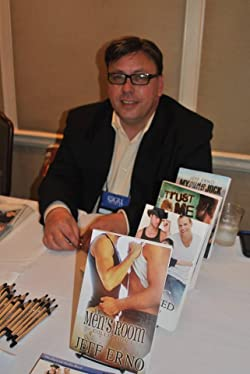 Jeff Erno