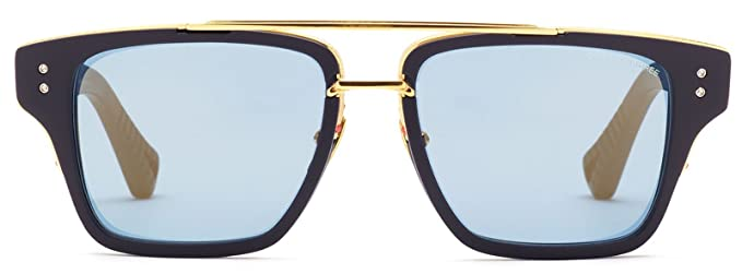ba195c4059 Image Unavailable. Image not available for. Colour  Dita Mach Three 3  Sunglasses DRX 2059 ...