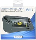 Wii U GamePad Silicone Sleeve