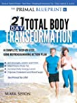 The Primal Blueprint 21-Day Total Bod...