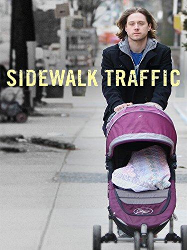 sidewalk-traffic