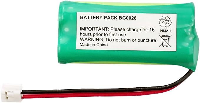 NEW Original Battery GE5SN-00-01-3S2P-1 #T8526 YS