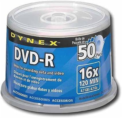 DYNEX DX DVDR100 TELECHARGER PILOTE