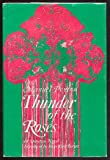 Thunder of the Roses, Manuel Peyrou, 0665000103