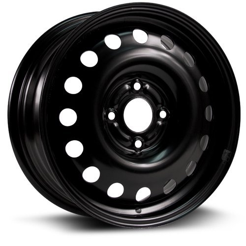 ford 1986 rims - 2