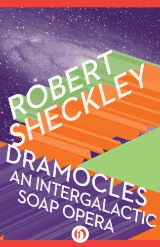 dramocles-an-intergalactic-soap-opera