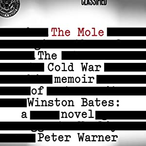 The Mole Audiobook