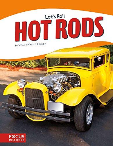 Hot Rods (Let
