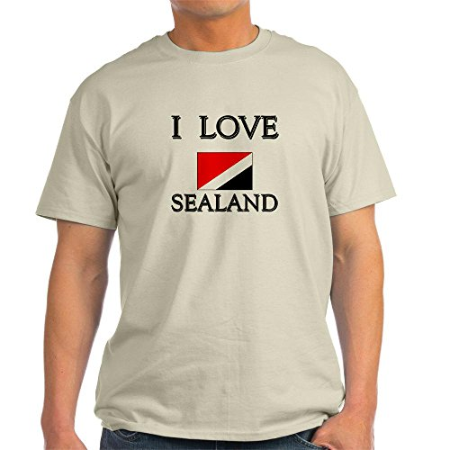 cafepress-flag-of-sealand-ash-grey-t-shirt-100-cotton-t-shirt-crew-neck-comfortable-and-soft-classic