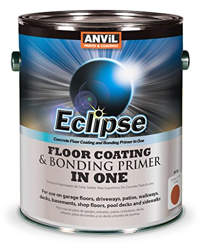 anvil-eclipse-floor-coating-bonding-primer-in-one-terra-cotta-1-gallon-pack-of-2