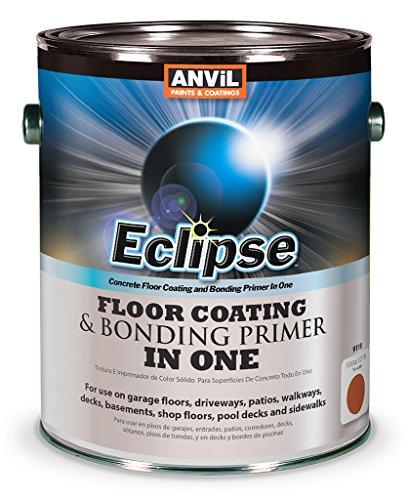 anvil-eclipse-floor-coating-bonding-primer-in-one-terra-cotta-1-gallon-pack-of-2