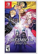 Fire Emblem: Three Houses - Standard Edition