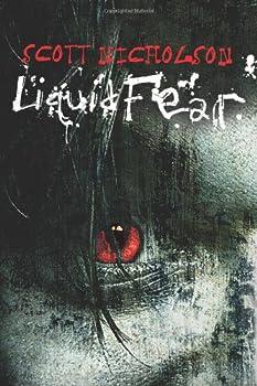 Chronic Fear 1612182089 Book Cover