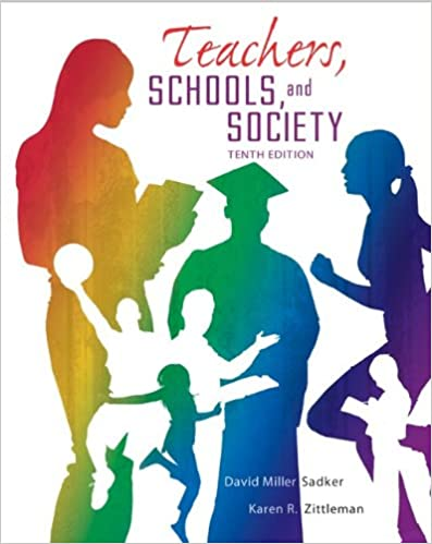 Download teachers schools and society 10th edition pdf full download teachers schools and society 10th edition pdf full ebook riza11 ebooks pdf fandeluxe