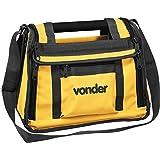 Bolsa em Lona para Ferramentas BL 050, Vonder VDO2561