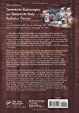 Stereotactic Radiosurgery and Stereotactic Body