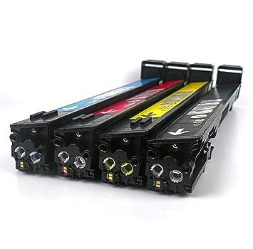 Compatible con HP CF310A Cartuchos Tinta Adecuado para ...