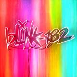 51q1jaZcPCL. SL160  - blink-182 - Nine (Album Review)