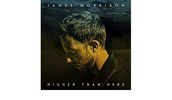 """James morrison """"slave to the music"""" sheet music in b minor."""
