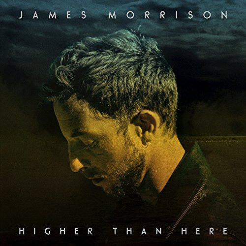 Download for free james morrison — undiscovered listen to online.