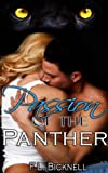Passion of the Panther