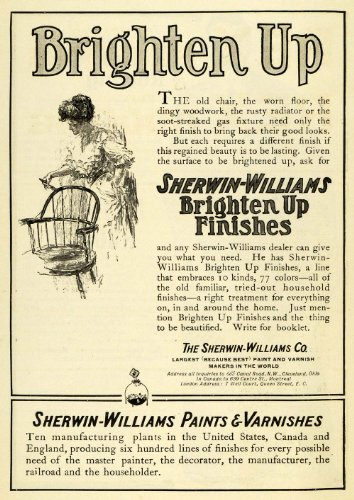 1908-ad-brighten-up-finishes-sherwin-williams-varnish-paint-furniture-retouch-original-print-ad