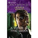 A Voice in the Dark | Jenna Ryan