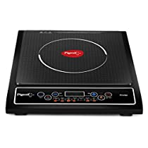 Pigeon Cruise 1800-Watt Induction Cooktop