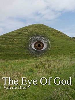 The Eye Of God by [Bird, Valerie]