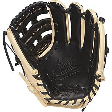 Rawlings Pro Preferred Pro H Web 11-1/2 Baseball Gloves