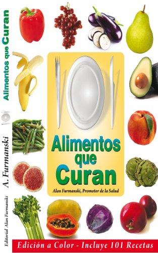 101 Alimentos que Curan