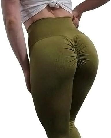 Websi Wihey Yoga Leggings Women Tree Bear High Waist Sports Yoga Pants