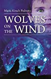 Wolves on the Wind