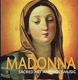 Madonna, , 3937406409