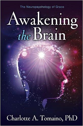Journey into Thought: Awakening to Spirit
