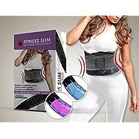 jpwonline-ceinture corrugado Minceur coiffante Fitness 4598bn-slim