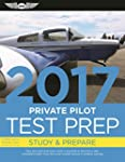Private Pilot Test Prep 2017: Study &...