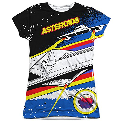 atari-arcade-games-asteroids-arcade-game-design-juniors-front-back-print-t-shirt