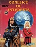 Conflict of Interests, Rick D. Stuart, 0931787483