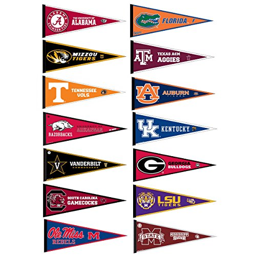 college flags and banners co - 6