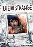 Software : Life is Strange - Episode 1 [Online Game Code]